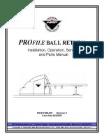 Profil_Ball_return AMF 82-90XL.pdf