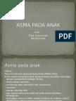 125394900-Asma-Pada-Anak-ppt.pptx