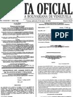 Normas Pago Garantía Depósitos Fogade1952010-2852