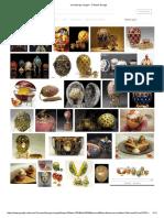 Oua Faberge Imagini - Căutare Google
