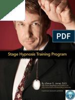 stage_hypnosis_program.pdf