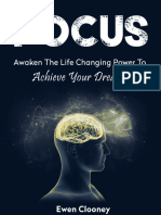 FOCUS the Life Changing Power