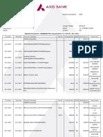 Axis Nov-2015.pdf