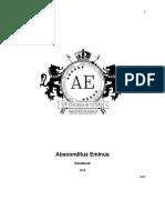 AEhandbook2014.pdf