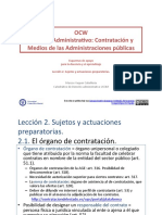 Leccion-2.pdf