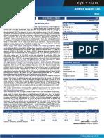 Andhra-Sugars-Ltd-16-01-12.pdf