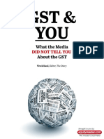 gst-and-you.pdf