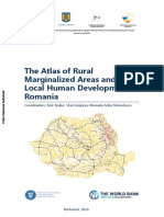 The_Atlas_of_Rural_Marginalized_Areas_an.pdf