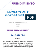 catedra1emprendimiento-090527191436-phpapp01-130211075407-phpapp02.pptx