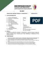 Ciclo1_medicina Familiar y Comunidad i 2011-II