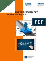 01 LA PERSONA EMPRENDEDORA Y LA IDEA DE NEGOCIO.pdf