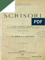 alecsandriscriori.pdf