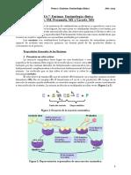 E.CLINICA.pdf
