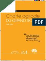 EPA_CharteAgricole_Grand Roissy_(PRINT HDEF) (2).pdf