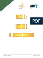 C - Partie 1-8 Calcul Des Assemblages (Juin 2010)