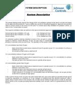System Description.doc