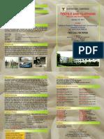 Tcpft Brochure