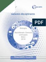 BiologiaBGU(1).pdf