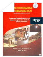 Buku Pedoman Teknis Pkk Ab (1)