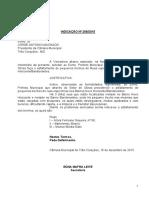 208.2015.pdf