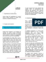 dIREITO PENAL 2