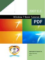 win7 basic tutorial.pdf