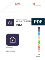 Guía de Usuarios BIM - BuildingSmart Spanish Chapter