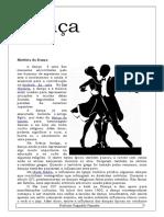 apostilaensinomdiodanca-141004124051-conversion-gate01.pdf