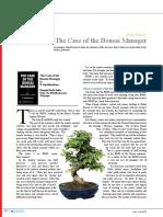 BONSAI MANAGER.pdf