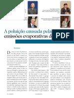 Artigo Cetesb RIMAI NOV2013