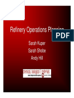 Refinery Operations Planning-101.pdf