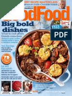 BBCGoodFood201410.pdf