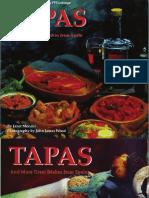 TAPAS - Janet Mendel.pdf