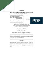 AW v. Fairfax County School Board, 4th Cir. (2004)