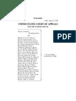 Anderson v. Westinghouse Savannah, 4th Cir. (2005)