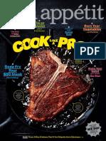Bon Appetit - April 2015  USA.pdf
