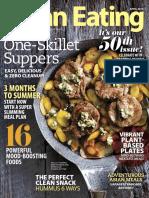 Clean Eating - April 2015  USA.pdf