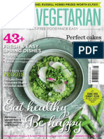 Cook Vegetarian - May 2015  UK.pdf