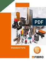 FIBRO-Standart Parts En