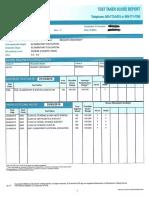 praxis 5001 rve scores - portfolio