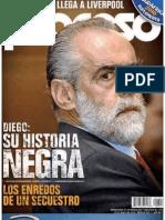 Revista Proceso - 23 de Mayo de 2010 • No. 1751