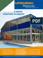 3era-Edicion-TUPEMESA-BOLETIN-Abril-Mayo-2012.pdf