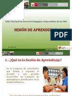 modelosesionaprendizaje.pdf