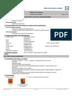 Stellatex_HC_Haerter.20130411.en.SD.92074806