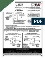 Manual0409-0413