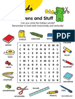 wordsearch-3.pdf
