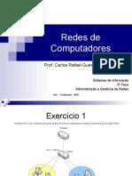 exercicio2.pps