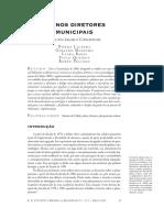 Norma Lacerda_Plano Diretor e Planejamento Urbano A2