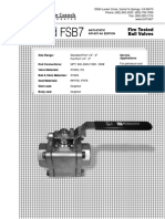 Fire tested ball valves.pdf
