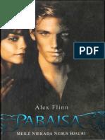 Alex.Flinn.-.Pabaisa.2007.LT.pdf